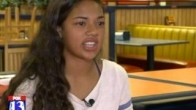 FOX 13 News Story - Budah Part 2