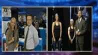 HealthFix Video: Exercising before and after weight loss surgery