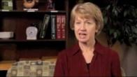 BMI Utah - Sleeve Gastrectomy Testimonial