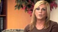 BMI Utah - Gastric Banding Testimonial