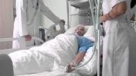 Dr Walter Medlin on Hernia Surgery