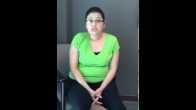 Laura - Hip Arthroscopy with Labral Repair