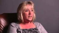 Sandy Duquet - Dr. Sandhu Knee Replacement Patient Testimonial