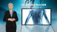 Andrew Blecher on Leading Physicians of the World