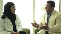 The Good Doctor - What is Gum Disease