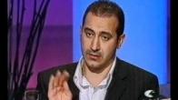 Dr.Firas Jummaa - Interview.1