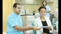 Dr.Firas Jummaa - Interview.3