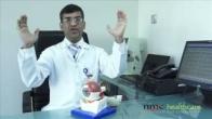 NMC Al Ain Glaucoma