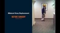 Patient Testimonials - Robert M