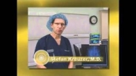 Introduction- Direct Anterior Total Hip Replacement- Stefan Kreuzer MD