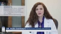 Dr. Ruba Bahhady – Harley Street Medical Centre