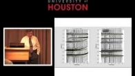 Arthur B Weglein's Tutorial for ISS multiple removal and imaging