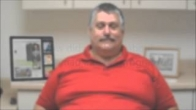 William - My weight loss journey - pre-op