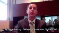 About Jason Young MD, Orthopedic Sports Medicine & Sports Performance