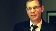 Mr Jenkinson Discusses Bariatric Surgery