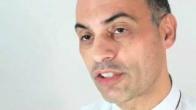 Webisode4 Dr Tony Obesity Surgery Health Benefits