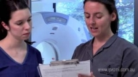 CT Scans - St Vincent's Clinic Medical Imaging & Nuclear Medicine