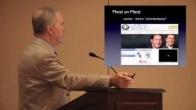 Timothy McTighe - Intraoperative Assessment, Keppler - Part1