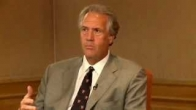 Introduction & Overview Master Surgeons Interview: Keppler, MD; A Mackel, MD; Rubash, MD