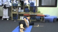 Pilates - Neutral Bay Physio