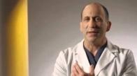 Meet Dr. Seth Greenky