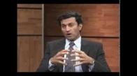 Arthroscopic Hip Surgery with Dr. Misty Suri - Part 2