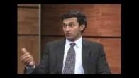 Arthroscopic Hip Surgery with Dr. Misty Suri - Part 3