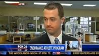 Houston Methodist Endurance Medicine Program