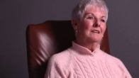Linda Viles - Dr. Sandhu shoulder and knee replacement patient testimonial.