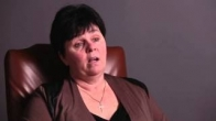 Doreen Kane - Pain management for Dr. Gursewak patients - rehabilitation