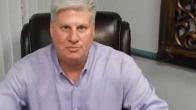 Marc S Goldman MD Board Certified Orthopaedic Surgeon