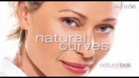 Natural Look - A quick guide to 8 areas
