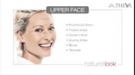 The Natural Look - A real approach to rejuvenation