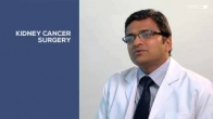 Kidney Cancer Surgery - NMC Capsules