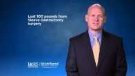 Bariatric Surgery - Walt Medlin, MD
