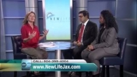 New Life Bariatric Associates talks about gastric bypass surgery