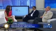 Dr. Sharma talks about Weight Loss Surgery for Diabetes Patient