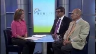 New Life Bariatric Associates talks about a surgical option for diabetes