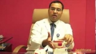 Dr Gaurav Prakash, talks about Eye Lasik procedure