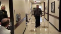 Dr. Stephen Incavo Orthopaedic Hip and Knee Surgeon in Houston Texas