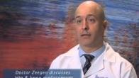 Erik Zeegen MD TV interview from American Health Journal
