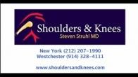 Patient Testimonials - Steven Struhl MD