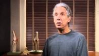 AC Joint Reconstruction Patient Experience (Michael) - Dr. Steven Struhl
