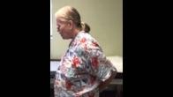 Total Shoulder Replacement - Testimonials