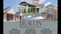 Beacon/ D1 Commercial