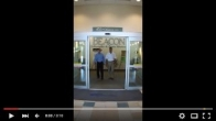 Greg K's Bilateral Hip Replacement Success!