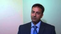 Vikram Chatrath, MD - Avera Medical Group Orthopedics Marshall