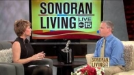 Dr. Brian H. Miller - Sonoran Living Live