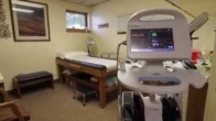 About Upper Valley Orthopedics