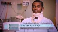 Patient Testimonials 2